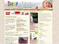 Baby-Blog | Tipps und Tricks für Eltern