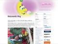 Babysounds.de Blog