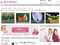 Mamiweb - Schwangerschaft und Baby