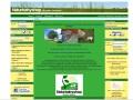 Naturbabyshop - Mit gutem Gewissen